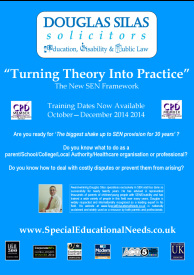 Turning Theory Into Practice