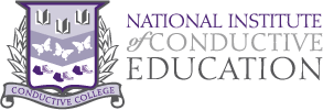 National Institute of Conductive Education