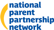 National Parent Partnership Network