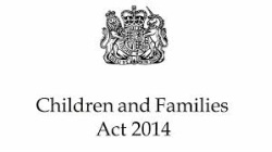 Children & Families Act 2014