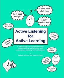 ​THIS MAY HELP MANY PEOPLE ('ACTIVE LISTENING')