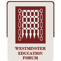 Logo for Westminster Education Forum/TES SEN show/Kidz to Adultz North